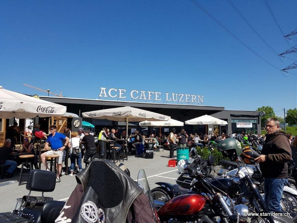 starriders-ace-cafe-18-04.jpg