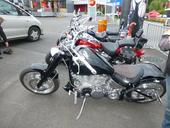 yamaha-day-2014-002.jpg
