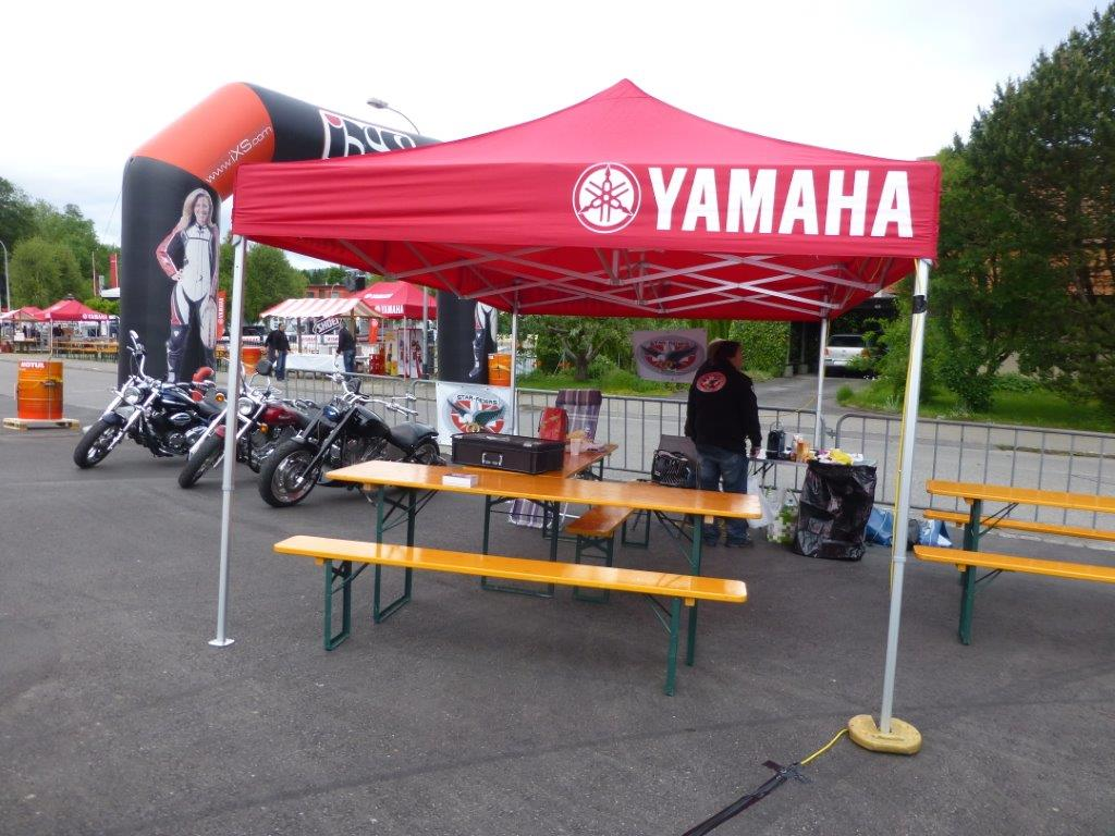 yamaha-day-2014-011.jpg