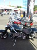 yamaha-day-2014-026.jpg